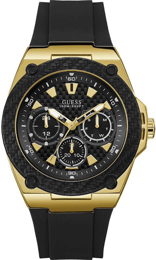 GUESS W1049G5