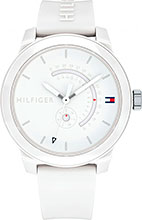 TOMMY HILFIGER TH1791481