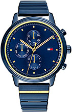 TOMMY HILFIGER TH1781893