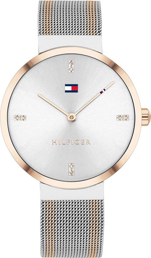 TOMMY HILFIGER TH1782221