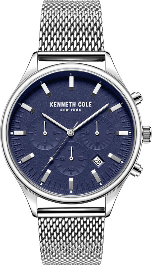 KENNETH COLE KC50782005