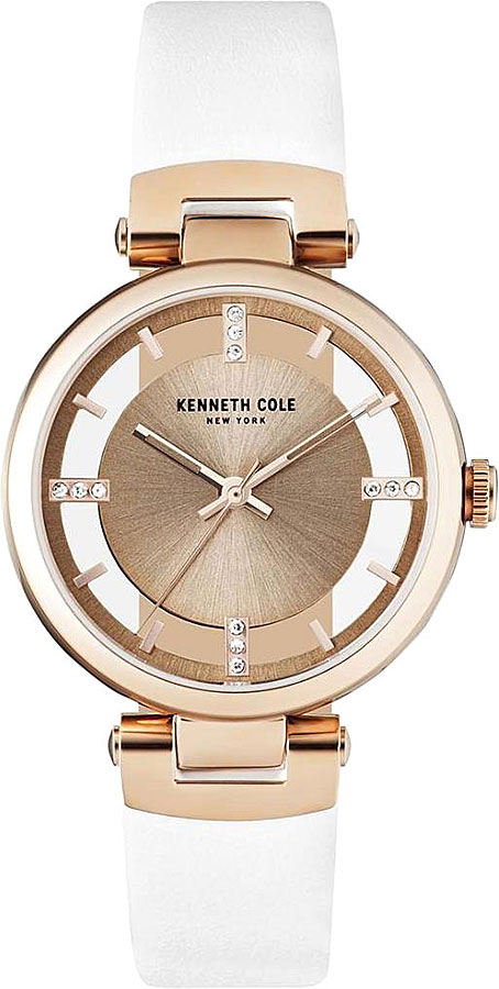 KENNETH COLE KC50380002