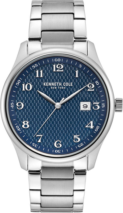 KENNETH COLE KC50841002