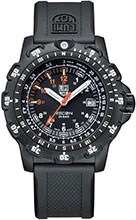 LUMINOX XL.8821.KM.LB