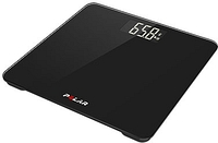 POLAR Balance Scale Black