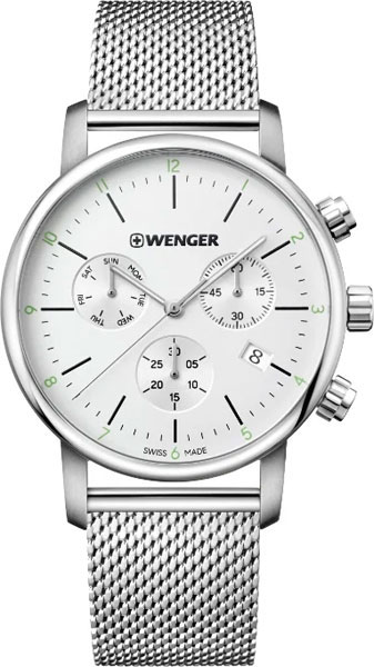 WENGER W-01.1743.106