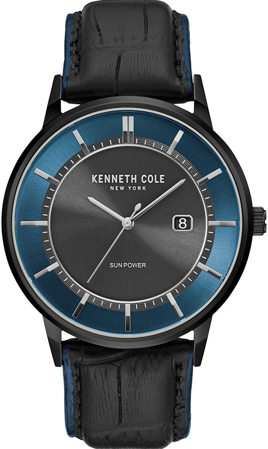 KENNETH COLE KC50784002