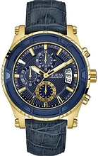GUESS W0673G2
