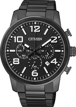 CITIZEN AN8055-57E