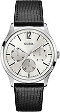 GUESS W1041G4