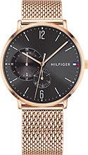 TOMMY HILFIGER TH1791506