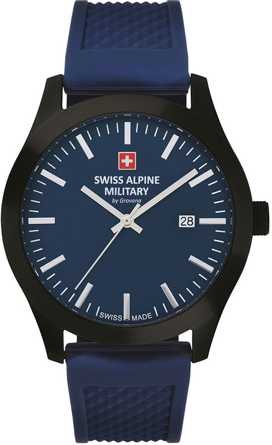 SWISS ALPINE MILITARY 7055.1875SAM