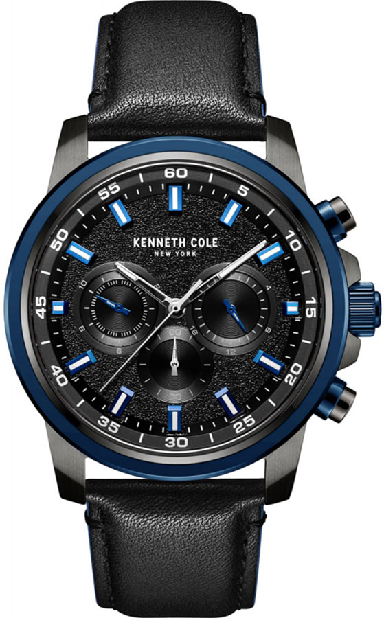 KENNETH COLE KC51014002