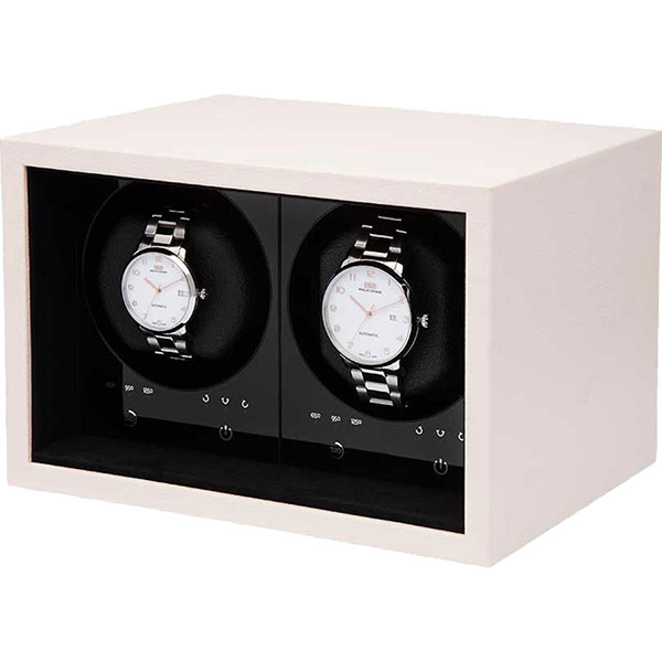 BOXY SAFE ECO 02 IV