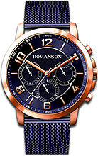 ROMANSON TM 8A36F MR(BU)