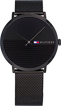 TOMMY HILFIGER TH1791464