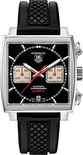 TAG HEUER CAW2114.FT6021