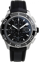 TAG HEUER CAK2110.FT8019