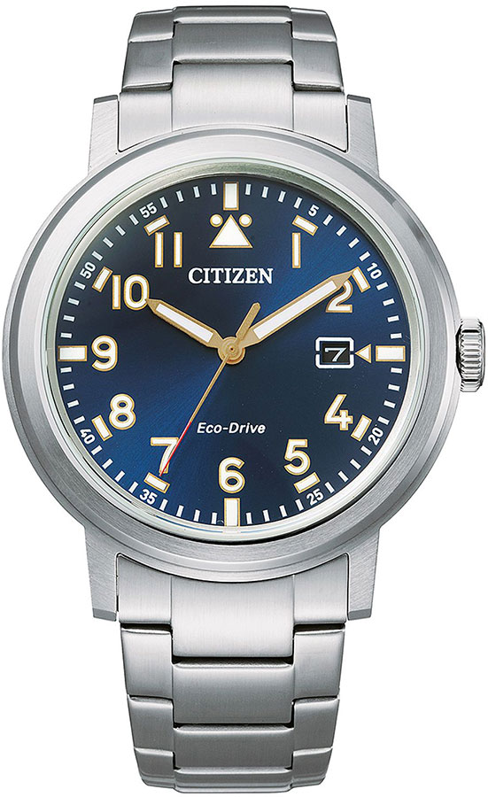 CITIZEN AW1620-81L
