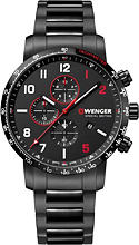 WENGER W-01.1543.125