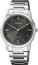 CITIZEN FE7020-85H