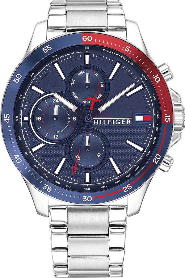 TOMMY HILFIGER TH1791718