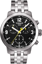523f94a8 TISSOT T-Sport - купить наручные часы в магазине TimeStore.Ru