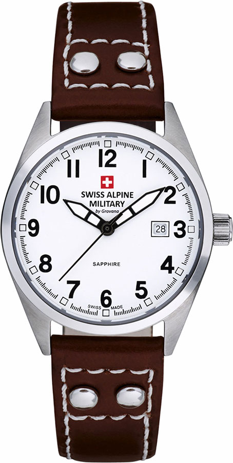 SWISS ALPINE MILITARY 3293.1533SAM