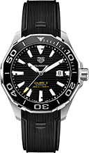 TAG HEUER WAY201A.FT6142