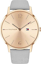 TOMMY HILFIGER TH1781975
