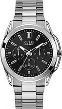 GUESS W1176G2