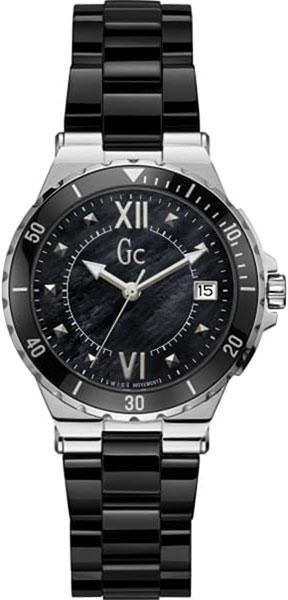 Часов gc стоимость часы скупка наручных oreintex механических