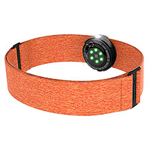 POLAR OH1 ORANGE