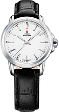 SWISS MILITARY by Chrono SM34040.06