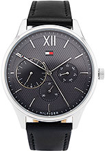 TOMMY HILFIGER TH1791417