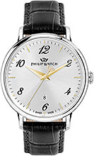 PHILIP WATCH 8251 595 006