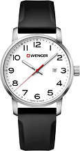 WENGER W-01.1641.103