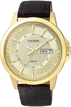 CITIZEN BF2013-05PE