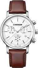 WENGER W-01.1743.101