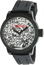KENNETH COLE IRK1249