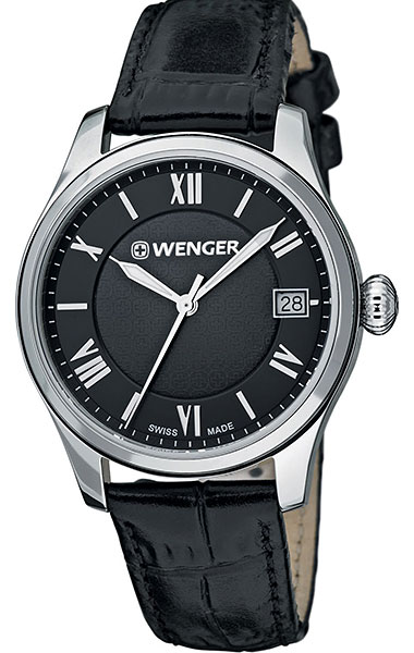 WENGER W-01.0521.104