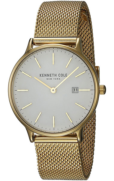 KENNETH COLE KC15057006