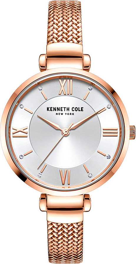 KENNETH COLE KC50797003
