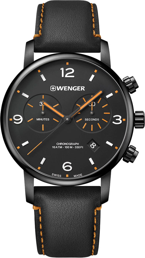 WENGER W-01.1743.114