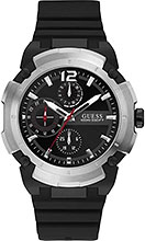 GUESS W1175G1