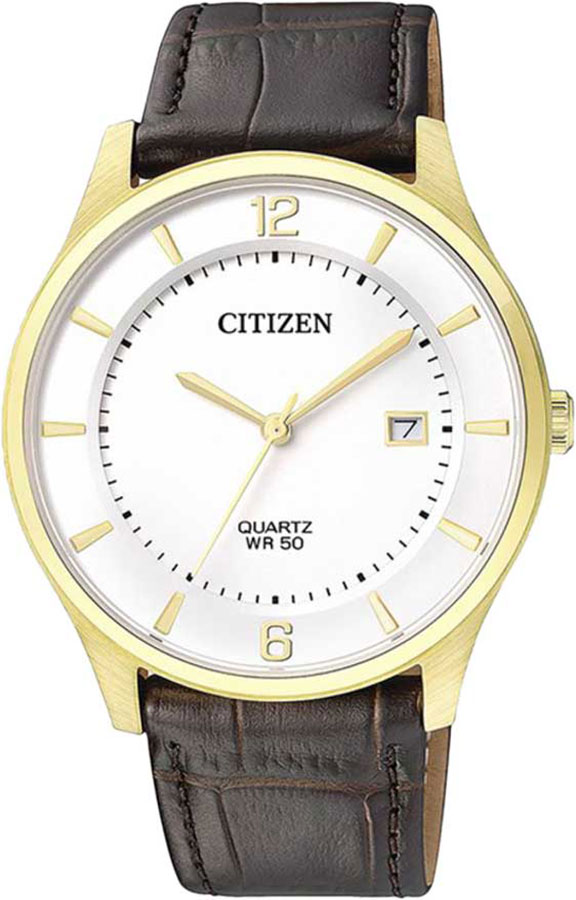 CITIZEN BD0043-08B
