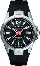 SWISS ALPINE MILITARY 7058.1837SAM