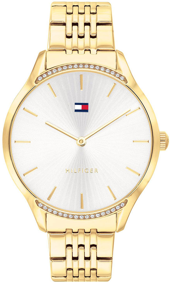 TOMMY HILFIGER TH1782211