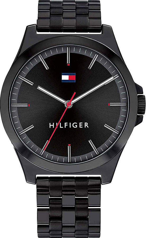 TOMMY HILFIGER TH1791714