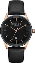 KENNETH COLE KC50190004